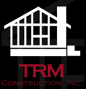 TRM Construction Inc